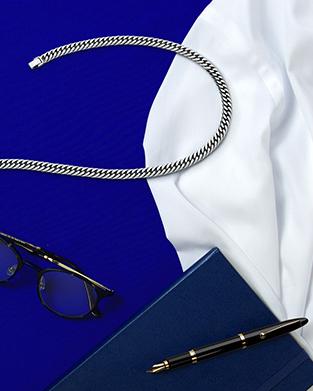 ◇◆◇Simple シンプルゆえに際立つ品質の高さと線型の美しさ。